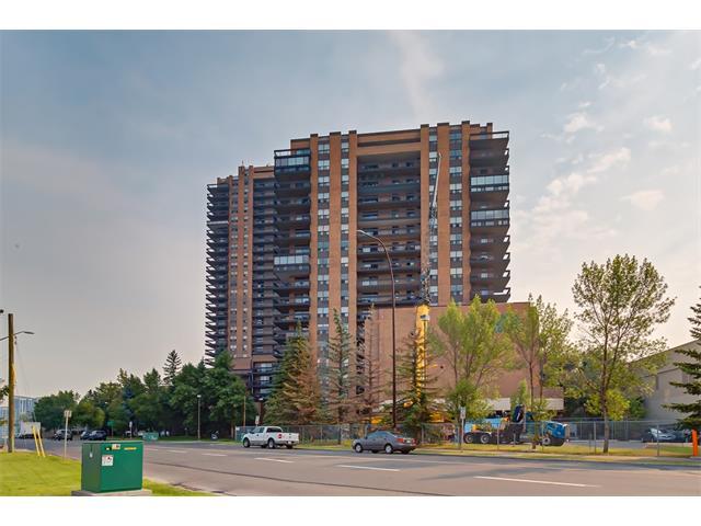 #413 9800 HORTON RD SW, Calgary, AB, T2V 5B5 Primary Photo