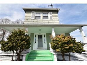 252  Highland Ave, Meriden, CT, 06451 Primary Photo