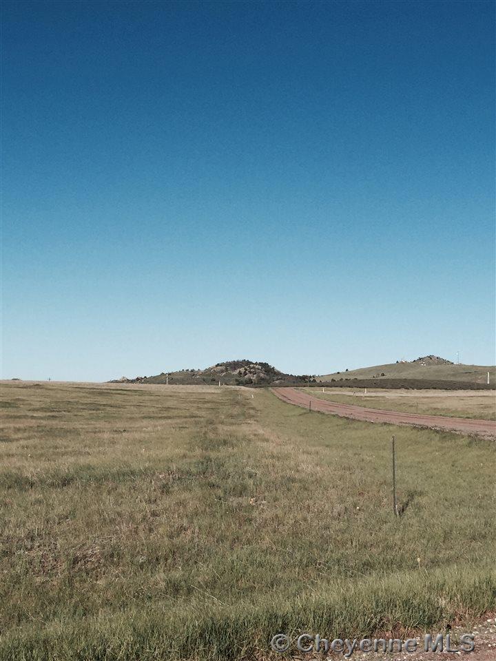 CHIMNEY ROCK LOOP, Cheyenne, WY, 82059 Primary Photo