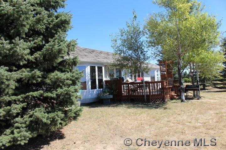 8317 HWY 30, Cheyenne, WY, 82009 Primary Photo