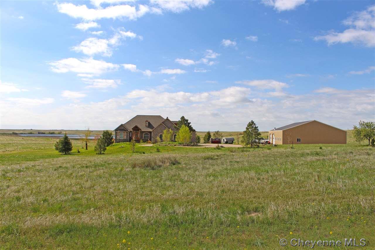 3347 HALES RANCH RD, Cheyenne, WY, 82007 Primary Photo