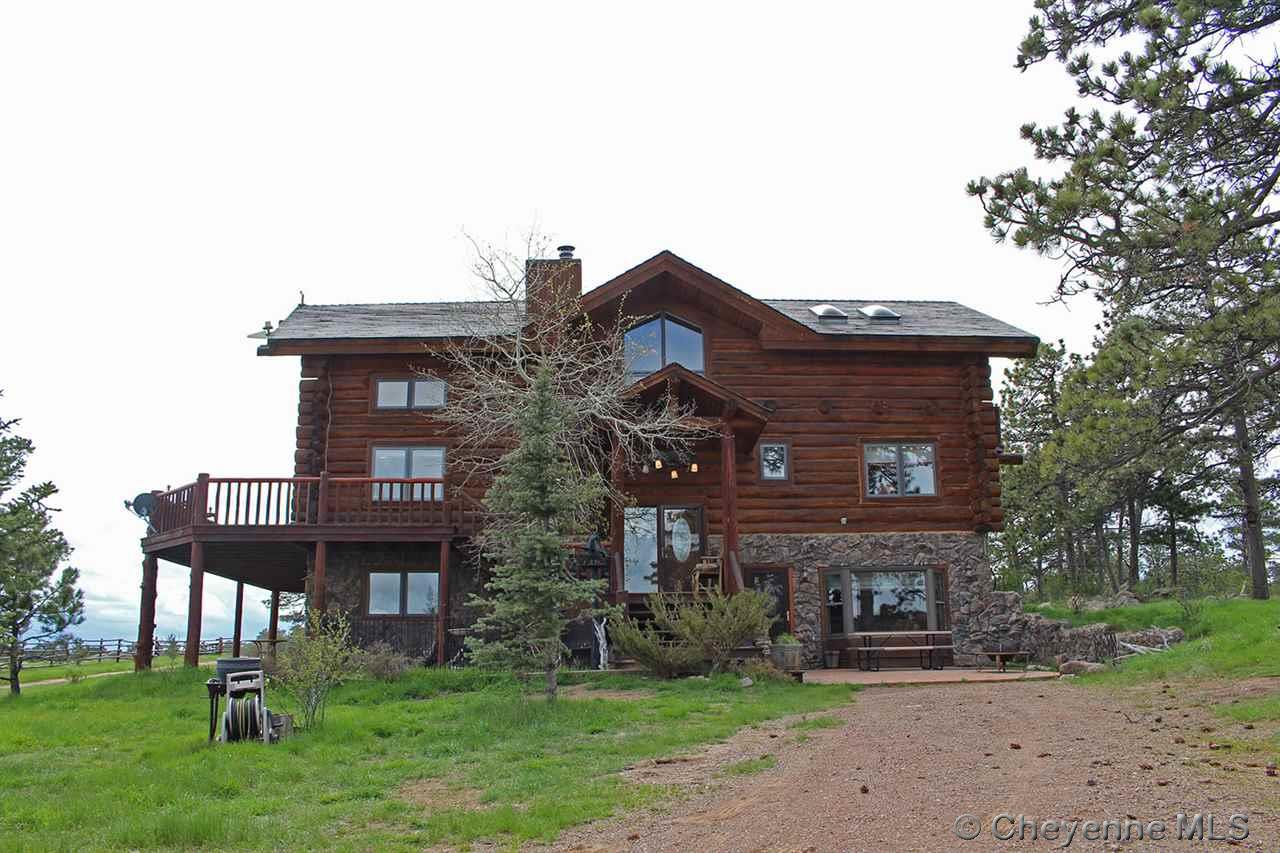 Manufactured Homes For Sale In Cheyenne Wyoming
