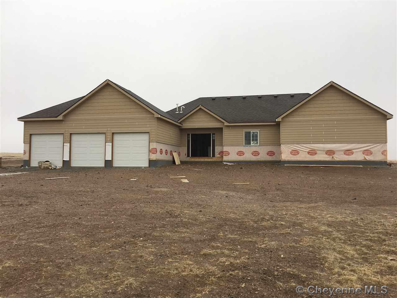 694 JAYMERS LN, Cheyenne, WY, 82009 Primary Photo