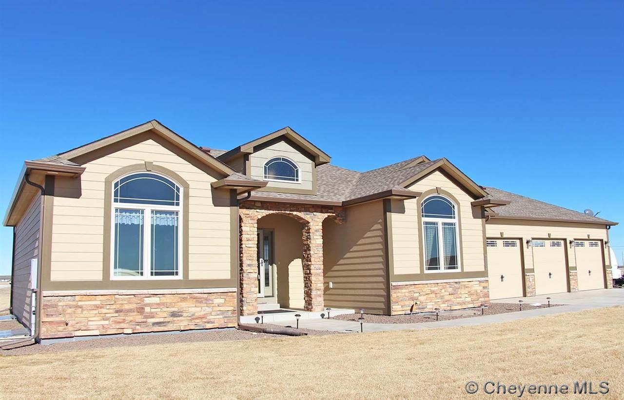 13408 ALPINE RANCH RD, Cheyenne, WY, 82009 Primary Photo