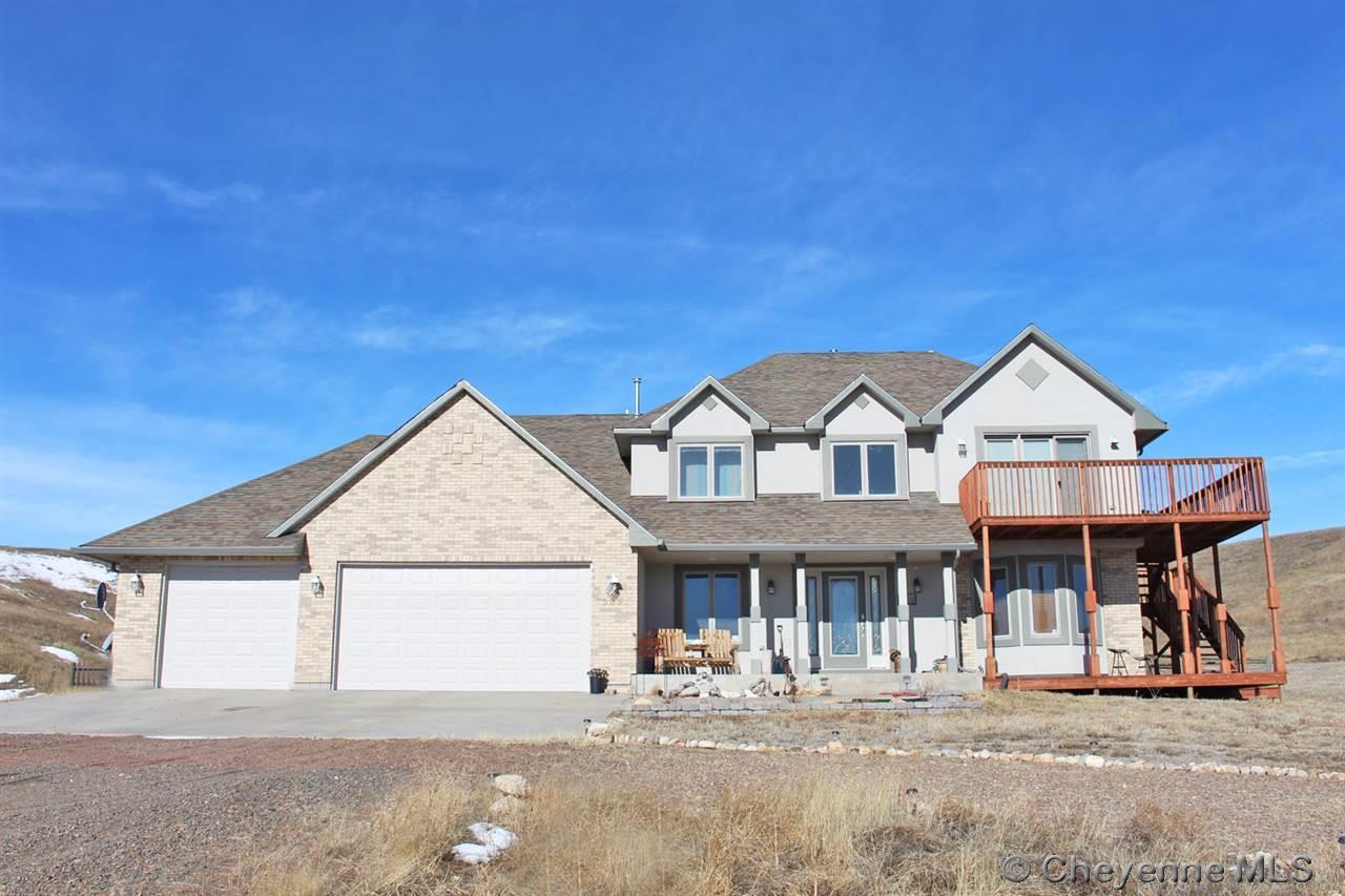 3332 HALES RANCH RD, Cheyenne, WY, 82007 Primary Photo