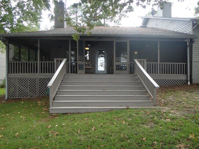 729 E Lakeview Drive, Abbeville, AL, 36310 Photo 1