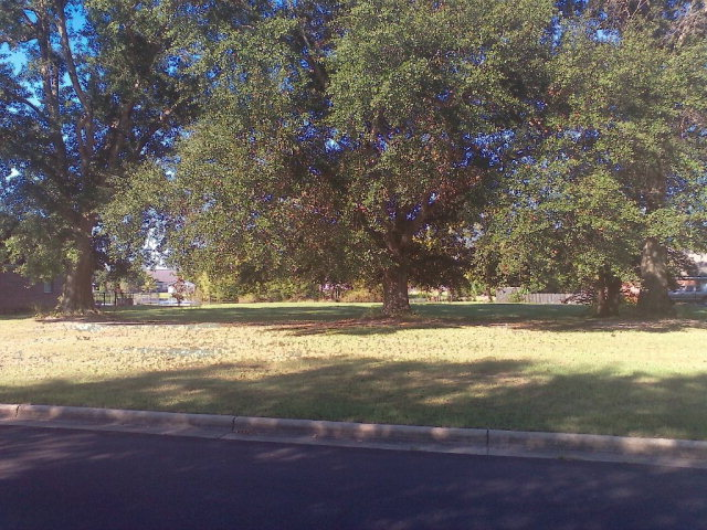 306/308 Drake Drive, Dothan, AL, 36305 Primary Photo