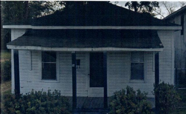 810 E Newton Street, Dothan, AL, 36301 Primary Photo