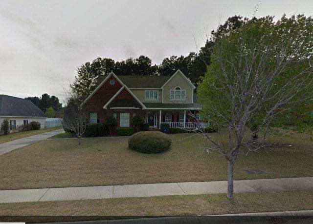 110 Telford Place, Dothan, AL, 36305 Photo 1