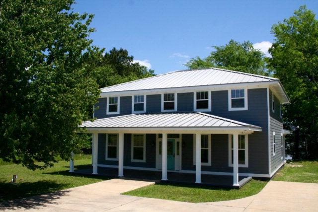 426 Highland Drive, Abbeville, AL, 36310 Photo 1