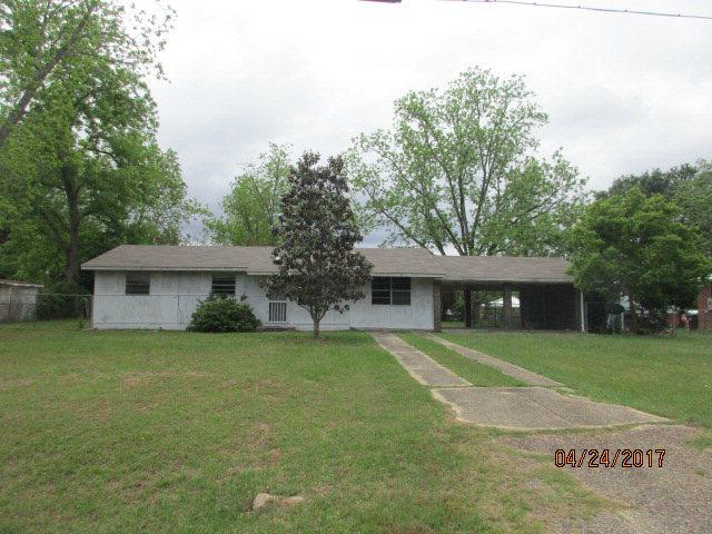 101 Dale Circle, Midland City, AL, 36350 Photo 1