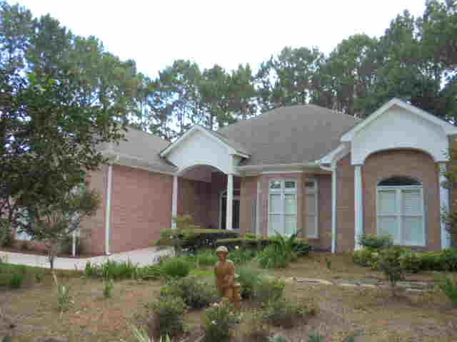 103 Wentworth Drive, Dothan, AL, 36305 Photo 1