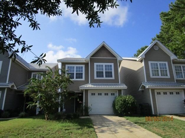 110 Coral Lane, Dothan, AL, 36301 Primary Photo