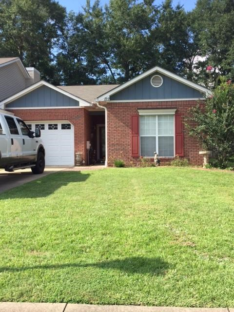 122 Candlebrook Drive, Dothan, AL, 36303 Primary Photo