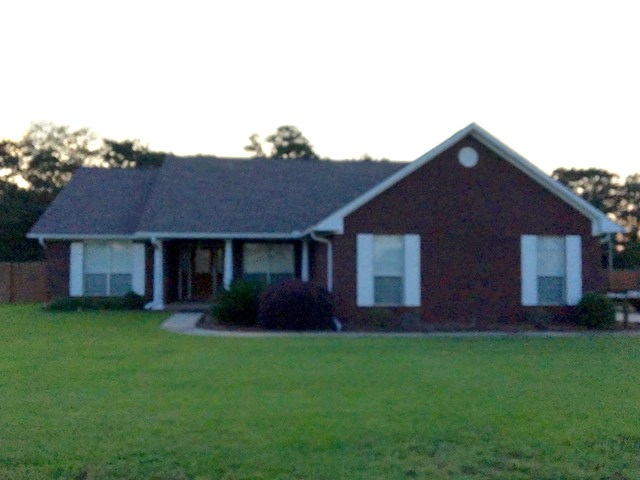 121 Homestead Way, Enterprise, AL, 36330 Photo 1