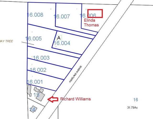 3500 Headland Ave, Dothan, AL, 36303 Primary Photo