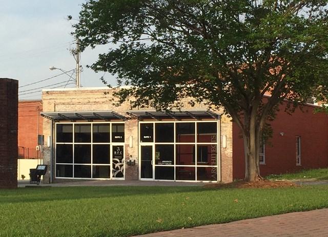 137 N Saint Andrews Street, Suite 2, Dothan, AL, 36303 Primary Photo