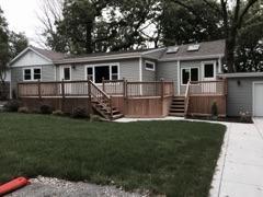 7305 We 138th Lane, Cedar Lake, IN, 46303 Primary Photo