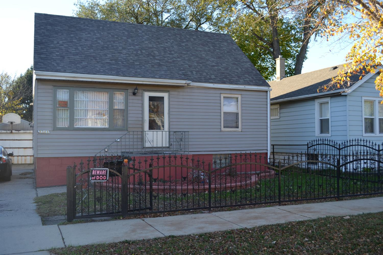4344 Torrence Avenue, Hammond, IN, 46327 Primary Photo