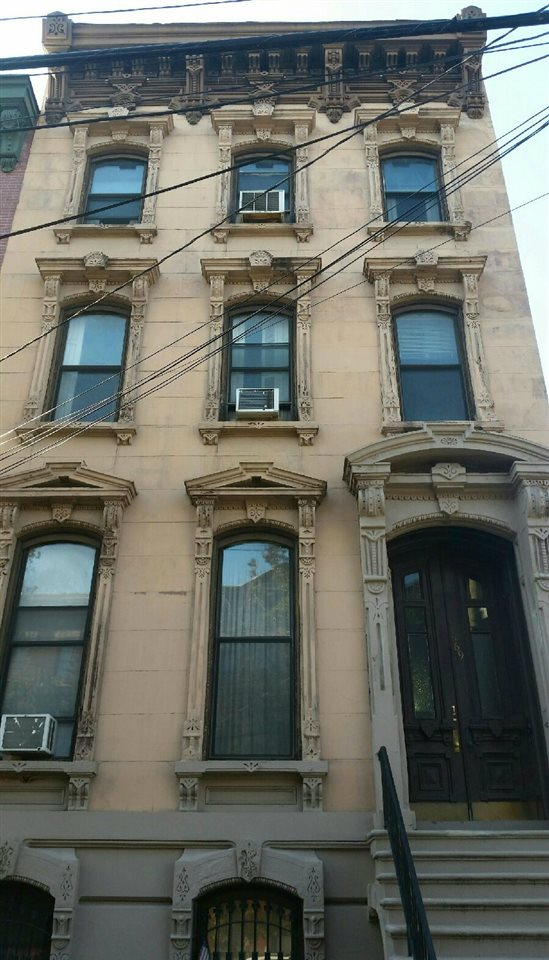 569 JERSEY AVE, Jersey City, NJ, 07302 Primary Photo