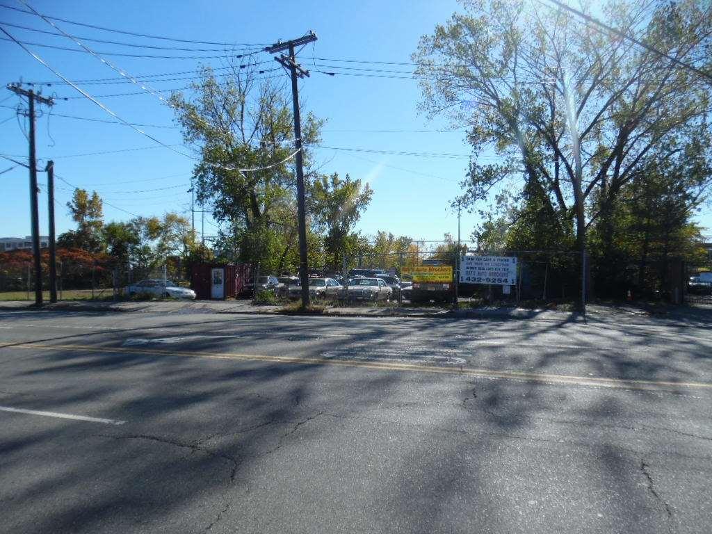 423 GRAND ST, Jersey City, NJ, 07302 Primary Photo