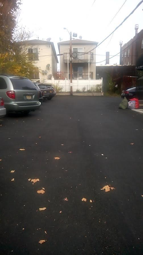 10 CHARLES ST, Jersey City, NJ, 07307 Primary Photo