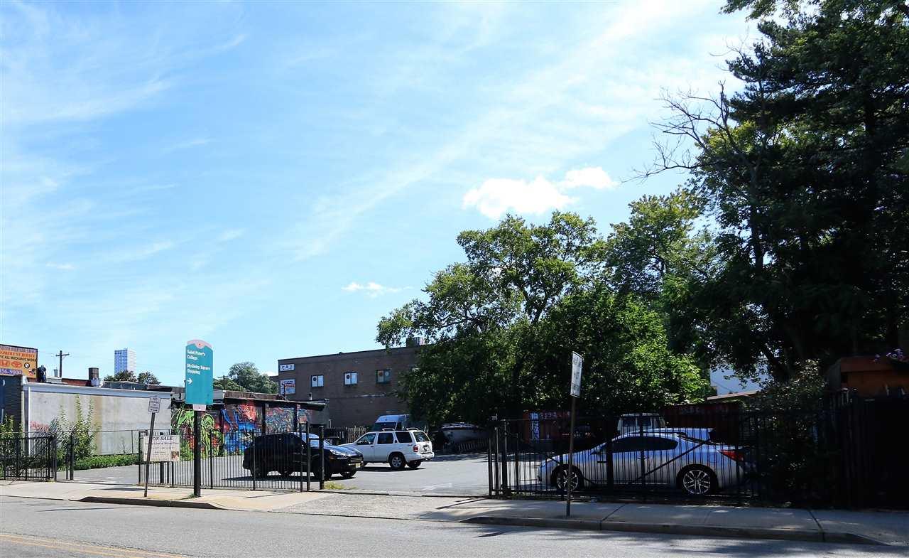 808 WEST SIDE AVE, Jersey City, NJ, 07306 Primary Photo