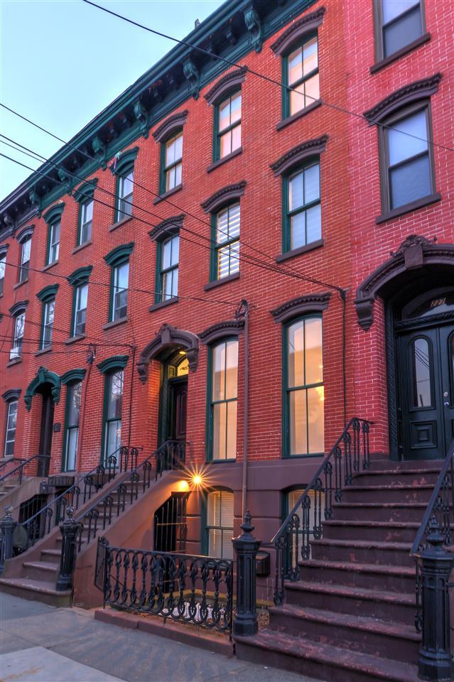 225 8TH ST, Jersey City, NJ, 07302 Primary Photo