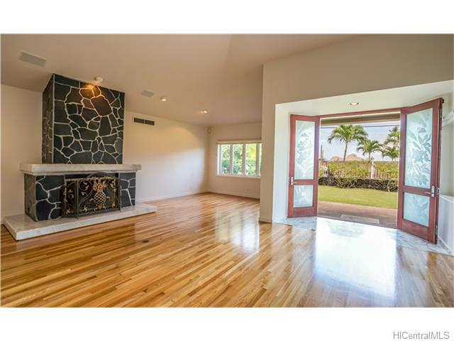 1319 Mokulua Drive, Kailua, HI, 96734 Primary Photo