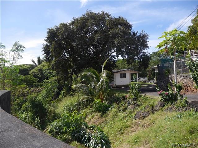 1723A Lehua Street, Honolulu, HI, 96819 Primary Photo