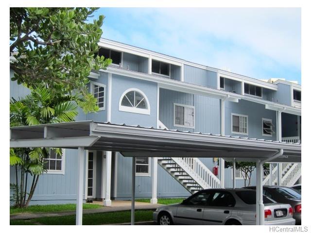 355 Aoloa Street, Kailua, HI, 96734 Primary Photo