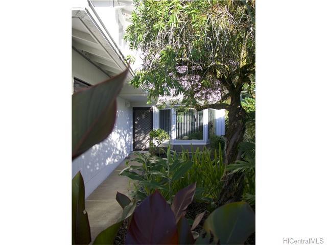 2661 Pauoa Road, Honolulu, HI, 96813 Primary Photo