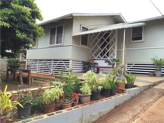 94-1128 Huakai Street, Waipahu, HI, 96797 Primary Photo
