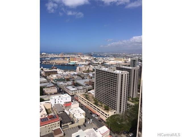 1212 Nuuanu Avenue, Honolulu, HI, 96817 Primary Photo