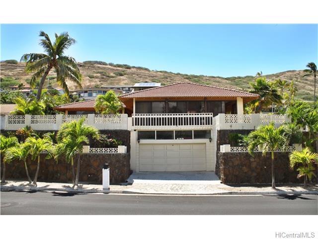 125 Nawiliwili Street, Honolulu, HI, 96825 Primary Photo