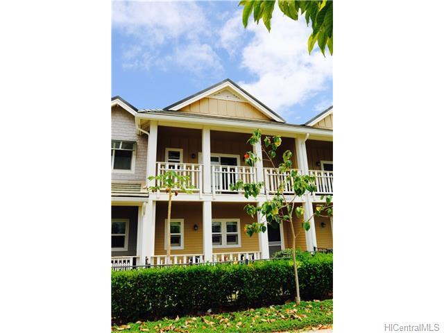 1134 Kukulu Street, Kapolei, HI, 96707 Primary Photo
