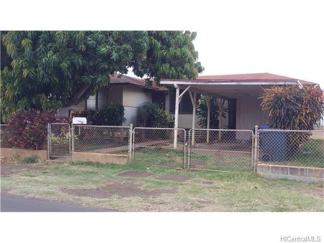 94-1002 Awanani Street, Waipahu, HI, 96797 Primary Photo