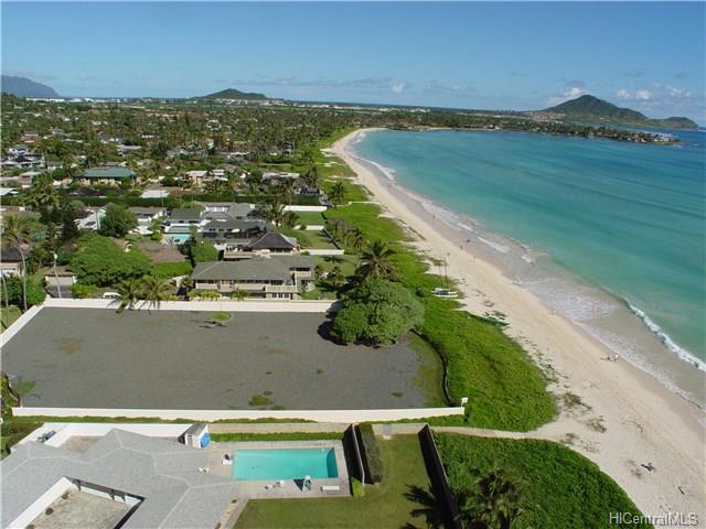22 Kaiholu Place, Kailua, HI, 96734 Primary Photo
