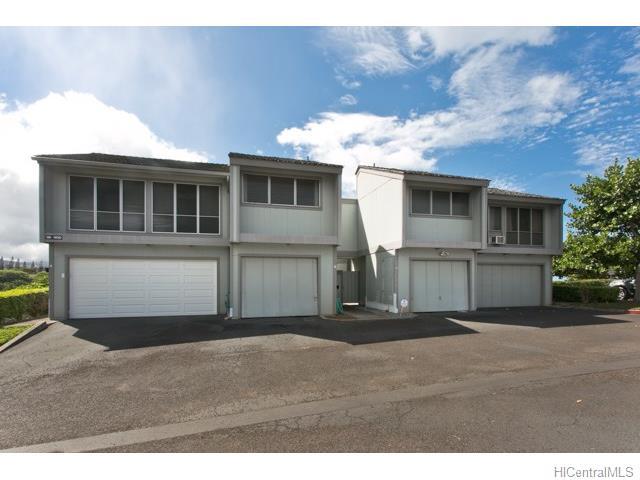 98-1459B Kaahumanu Street, Aiea, HI, 96701 Primary Photo