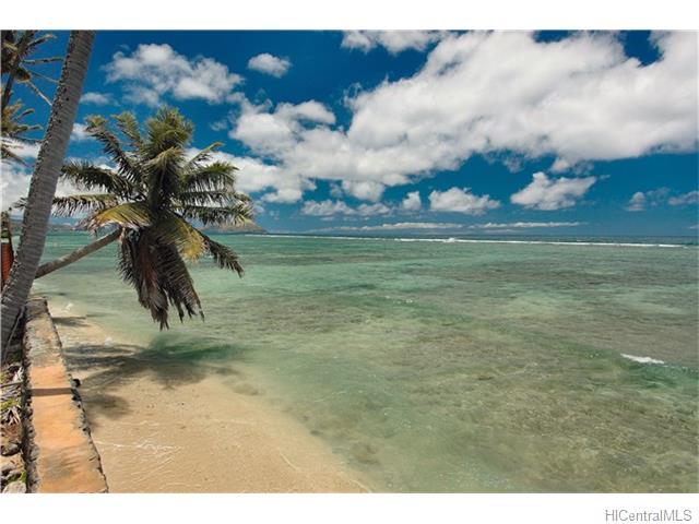 4415 Kahala Avenue, Honolulu, HI, 96816 Primary Photo