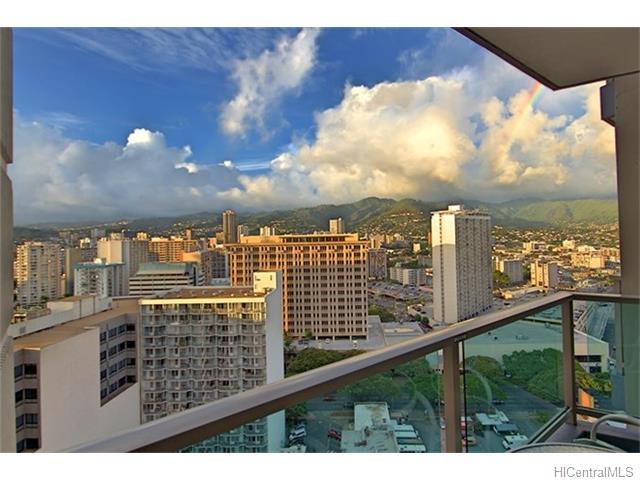 410 Atkinson Drive, Honolulu, HI, 96814 Primary Photo