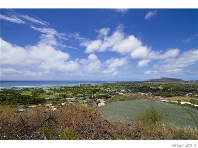 1551 Aulena Place, Honolulu, HI, 96821 Primary Photo