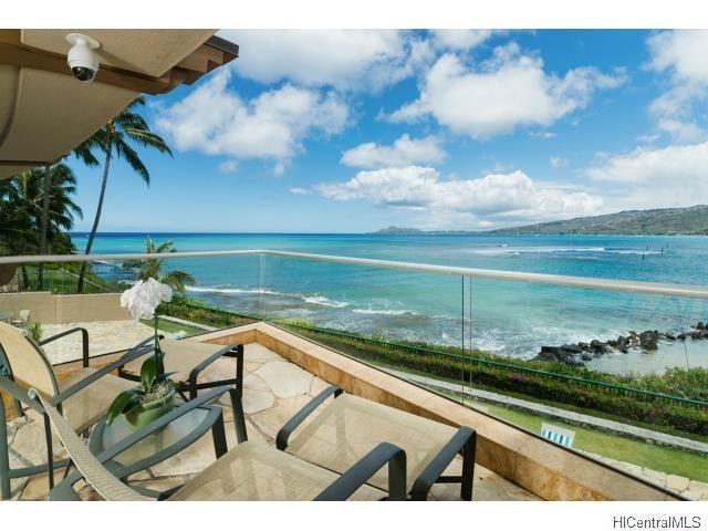 569 Portlock Road, Honolulu, HI, 96825 Primary Photo