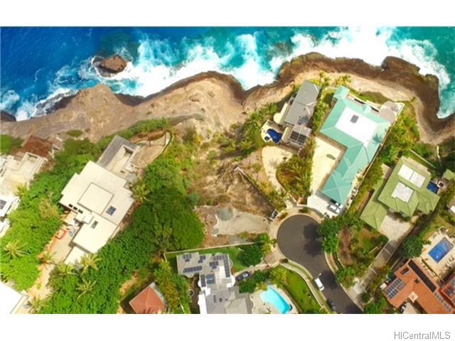 3 Poipu Drive, Honolulu, HI, 96825 Photo 1