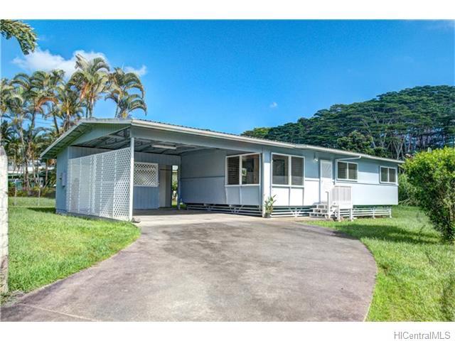 2544 Ainaola Drive, Hilo, HI, 96720 Primary Photo