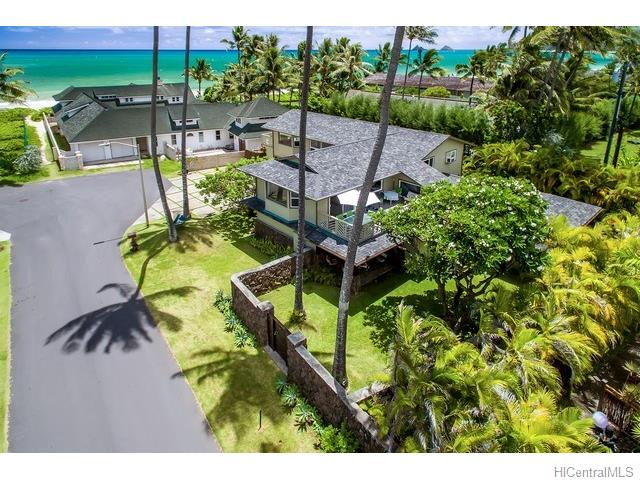 31 Laiki Place, Kailua, HI, 96734 Primary Photo