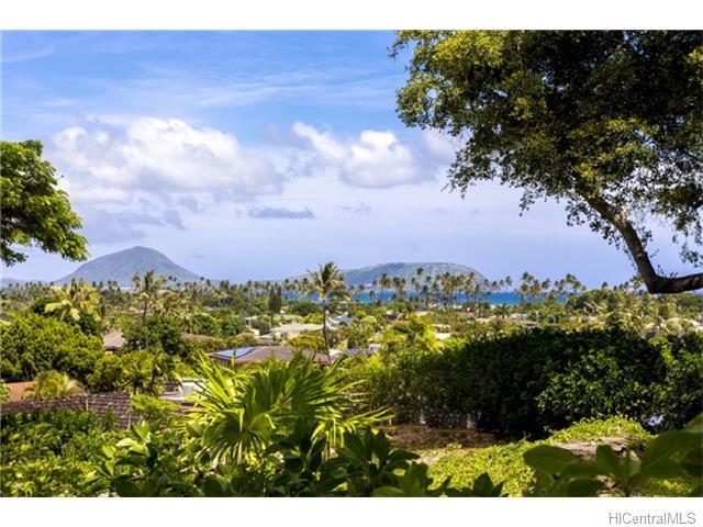 4341 Panini Loop, Honolulu, HI, 96816 Photo 1