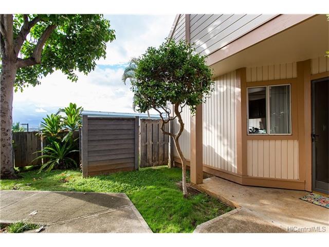 98-945 Moanalua Road, Aiea, HI, 96701 Primary Photo