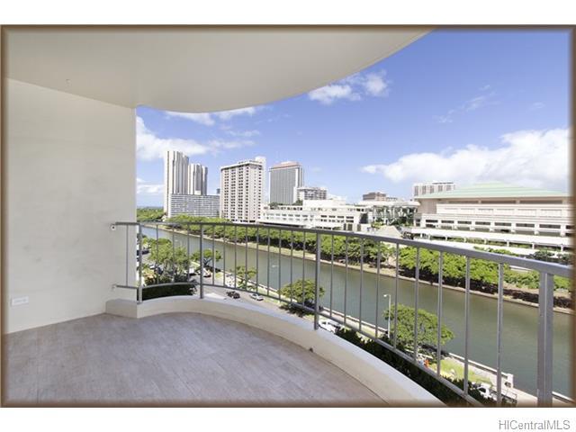 1717 Ala Wai Boulevard, Honolulu, HI, 96815 Primary Photo