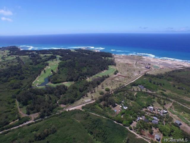 56-1089 Kamehameha Highway, Kahuku, HI, 96731 Primary Photo